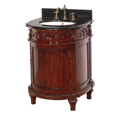 round bathroom vanity bathroom accessories shop bathroom furniture bath