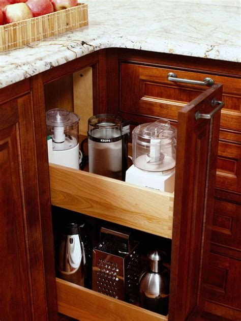 making better off the shelf kitchen cabinets johnny d blog recessed shelves cabinets and corner space on pinterest