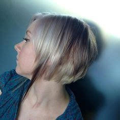 the full stack 20 hottest stacked haircuts natural and bobs on pinterest