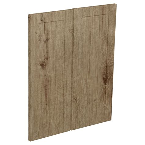 Bunnings Kitchen Cabinet Doors Bunnings Kaboodle Kaboodle Spiced Oak Country Corner Wall