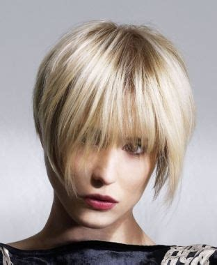 haircut choppy with points photos and directions 144 best images about hair styles mostly blonde pixie