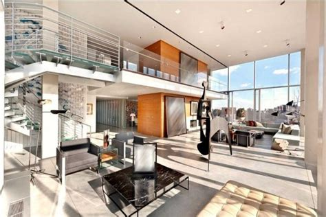 Manhattan Appartment by Manhattan Luxury Apartments Reach Stratosphere Newsday