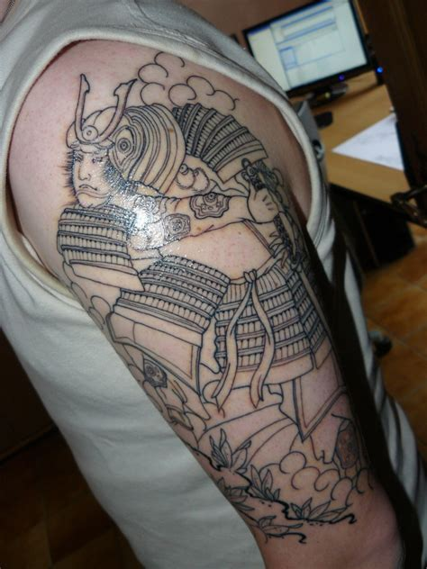 japanese samurai tattoos samurai tattoos designs ideas and meaning tattoos for you