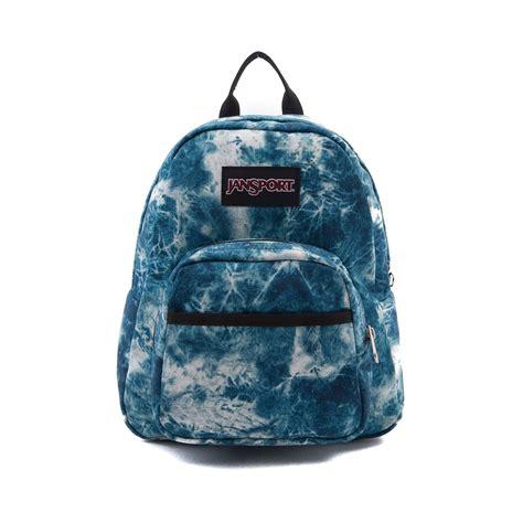 Small Jansport small jansport backpacks on sale click backpacks