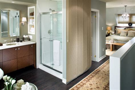 bathroom renovation ideas from candice olson divine bathrooms with candice olson hgtv bathroom renovation ideas from candice olson divine