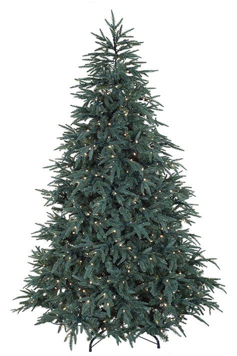 pre lit christmas trees guide
