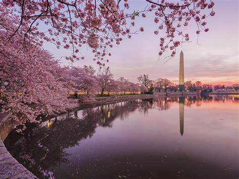 most beautiful places to live in america most beautiful places in the us best place 2017