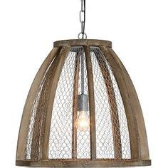 chicken wire pendant light 1000 images about lighting ls on pendant