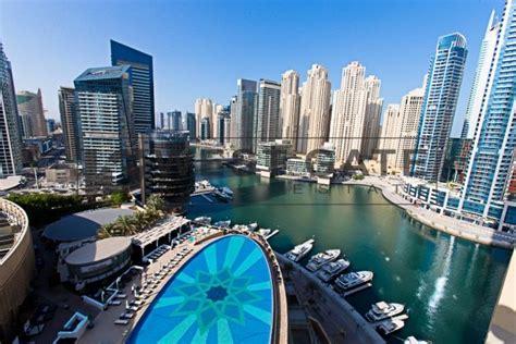 dubai marina appartments 1 bedroom apartment in dubai marina west gate real