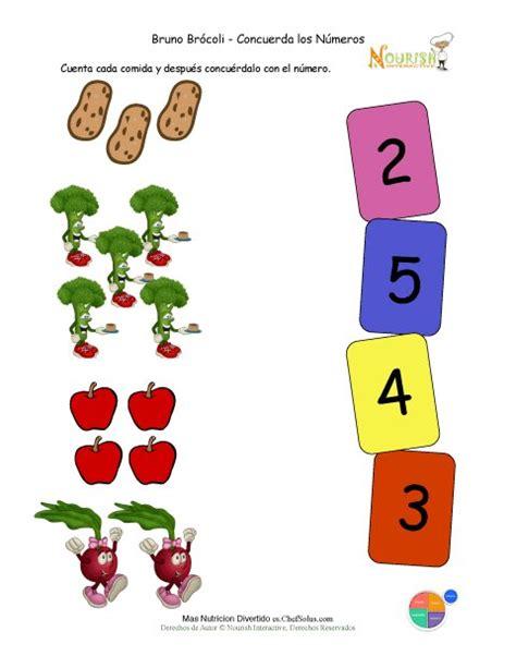 imagenes matematicas en preescolar bff2fd85d3686f964a48570001ef5b00 jpg