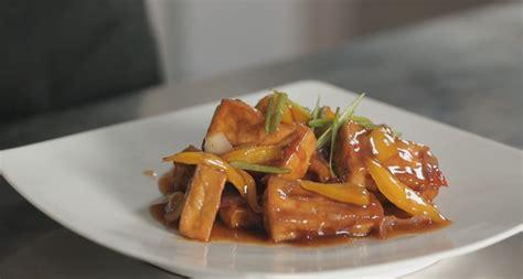 cucina vegetariana ricette cucina vegetariana ricette tofu ricette popolari sito