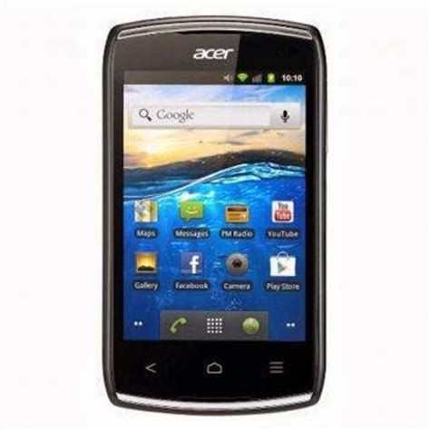 Hp Acer Canggih berburu handphone murah tapi canggih informasi handphone android