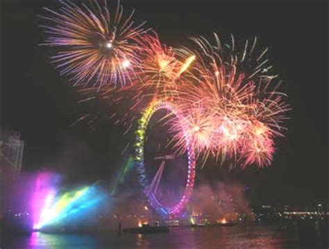 thames river boats new years eve new years eve disco cruise thames cruises tattoo design bild