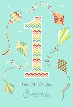 printable early birthday cards birthday cards on pinterest greeting card free