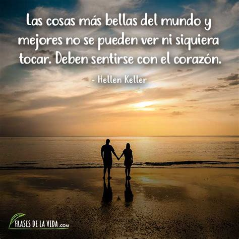 frases de amor eterno en imagenes amor eterno www pixshark com images galleries with a bite