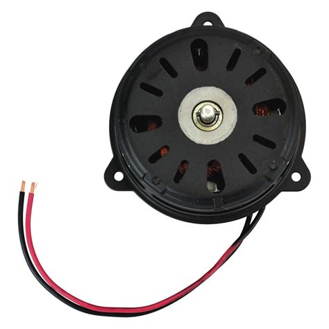 universal bathroom fan replacement electric motor fasco bathroom fan motor replacement 28 images 1 60 hp