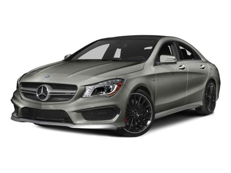 Mercedes Foothill Ranch Service by Used Mercedes Foothill Ranch Ca Mercedes Of