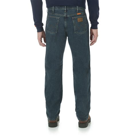 wrangler real comfortable jeans wrangler advanced comfort fr jean munro s safety