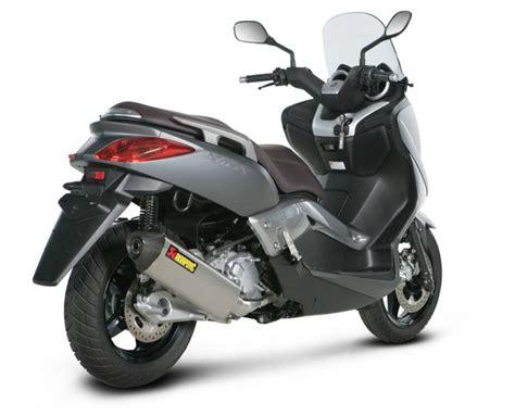 yamaha xmax 250 2008 yamaha x max 250 moto zombdrive