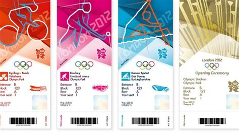tattoo ticket prices tattoo scabs flaking off olympics tickets price