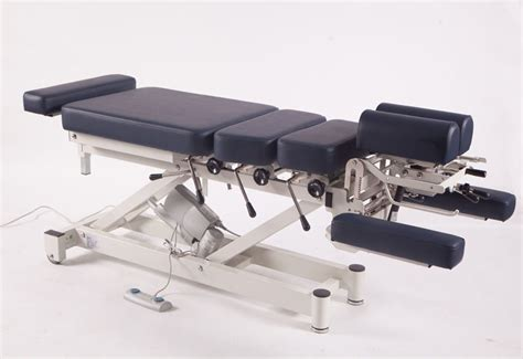 chiropractic drop table chiropractic drop tables stationary and drop tables
