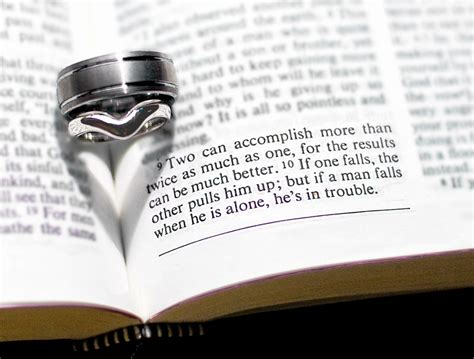 Second Wedding Bible Verses by Wedding Verse By Engagingportraits On Deviantart