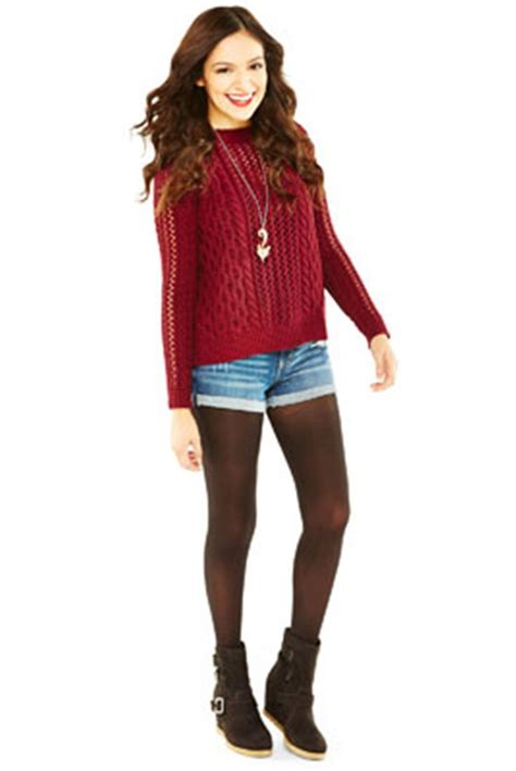 teen clothing trends 2014 94 best images about teen s on pinterest lace leggings
