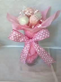 cake pop bouquet pin by mj yeo on cake pops bouquet