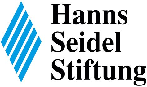 hanns seidel haus ottobrunn current sponsors international center for journalism