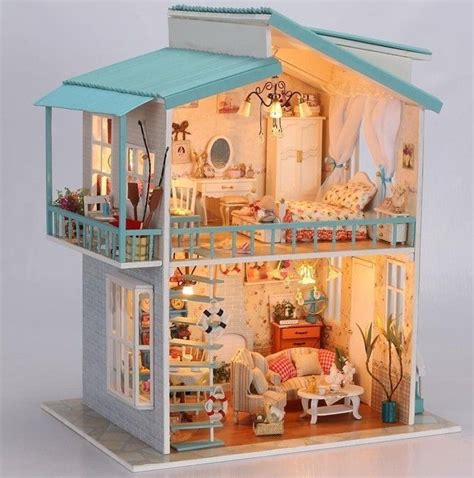 making dolls house miniatures 971 best images about doll house on pinterest