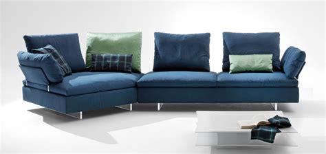 saba divani saba divano limes mobili mariani