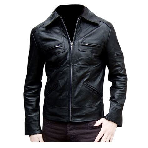 leather jackets leather jackets shop