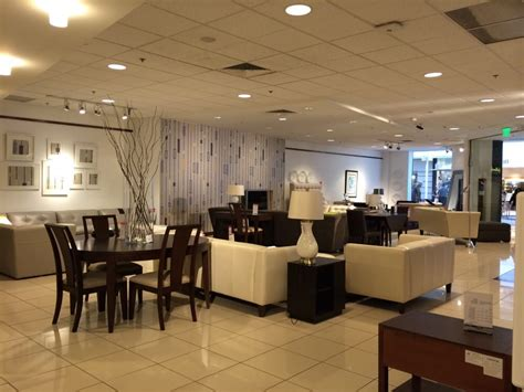 Macys Furniture Gallery by Photos For Macy S Furniture Gallery Yelp