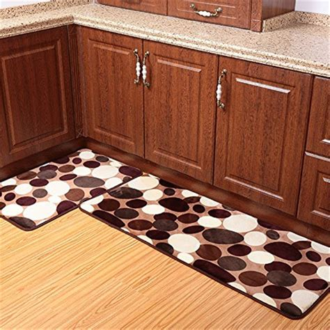 Brown Kitchen Rugs Area Rugs Outstanding Kitchen Rug Runner Astonishing