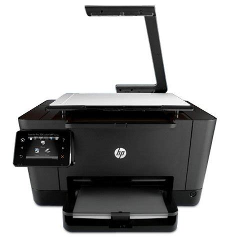 format video untuk hp printer cerdas hp bisa memindai format 3d fundersec