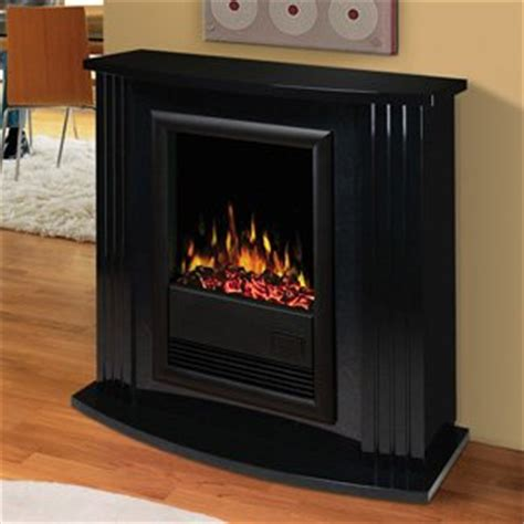 best electric fireplace for sale electrolog by dimplex