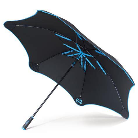 Desk Ideas by Blunt Golf G2 Blue Umbrella Peter S Of Kensington
