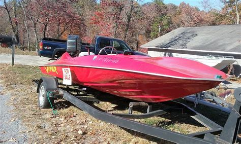 ebay hydrostream boats hydrostream 1977 for sale for 3 500 boats from usa