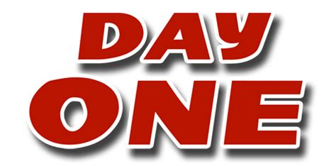 Day One by Pendulo Studios Needs Funding For Day One Operation