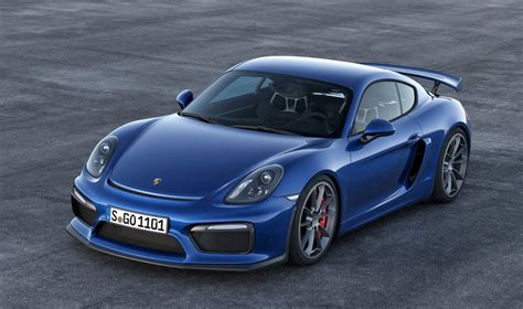 Porsche 718 Gt4 by Porsche 718 Gt4 To Continue With Naturally Aspirated Six