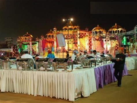 Dipesh Caterers, Wedding Caterer in Jaipur   WeddingZ