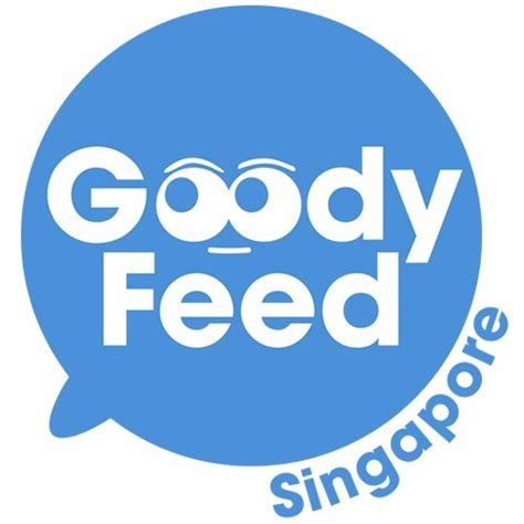 goody com goody feed goodyfeed twitter