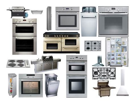 Shop For Kitchen Appliances by Shop For Kitchen Appliances Www Tidyhouse Info