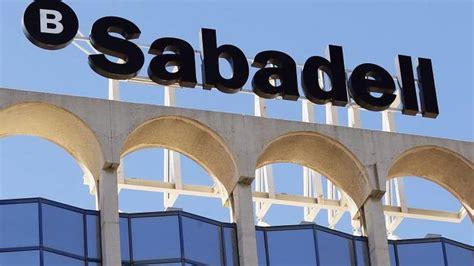 inmobiliaria banco de sabadell sabadell vende activos inmobiliarios a cerberus por 9 100