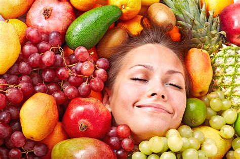 Detox Person by Introduction To Effective Detox Diets Plans And Foods
