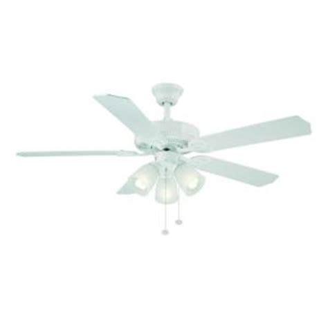 brookhurst 52 in brushed nickel ceiling fan 49 88 w fs