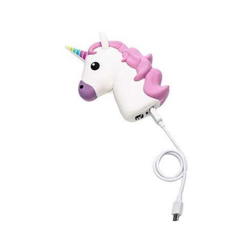 emoji unicorn best 25 unicorn emoji ideas on pinterest cute unicorn