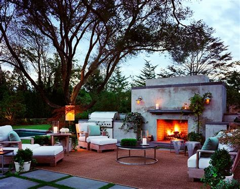 Patio And Hearth Avon The 25 Best Mosquito Misting System Ideas On