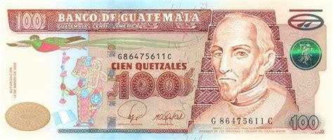 dolar en guatemala cambio dolar quetzal la economia de hoy cambio d 243 lar canadiense quetzal guatemalteco valor del