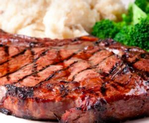 come cucinare una bistecca come cucinare una bistecca di manzo la guida degli chef